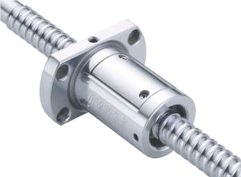 Hiwin Technologies Super Z Ballscrews