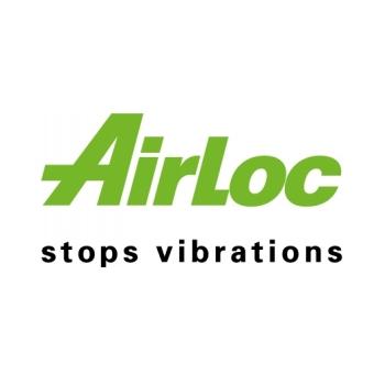 AirLoc