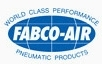 Fabco-Air