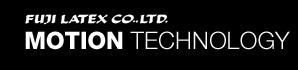 Fuji Latex Motion Technology