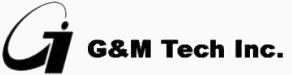 G&M Tech