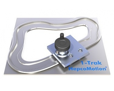 HepcoMotion 1-Trak