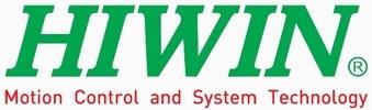 Hiwin Technologies