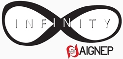 Infinity - Aignep