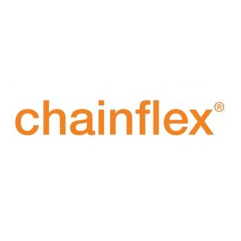 chainflex