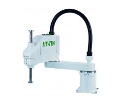 רובוט Hiwin Technologies - Scara
