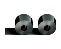 סרט החלקה - iglidur® B160 Tribo Tape - מבית igus