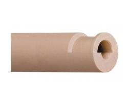 חומר גלם פולימרי - iglidur® stock bars מבית igus