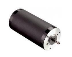 מנועי DC ללא מברשות - Fulling Motor