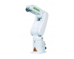רובוט 6 צירים - Hiwin Technologies