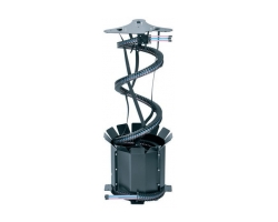 תעלות להובלת כבלים - e-chain® liftband - מבית igus
