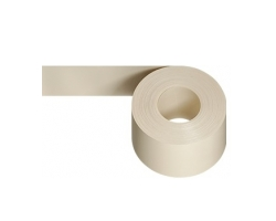 סרט החלקה - iglidur® V400 Tribo Tape - מבית igus