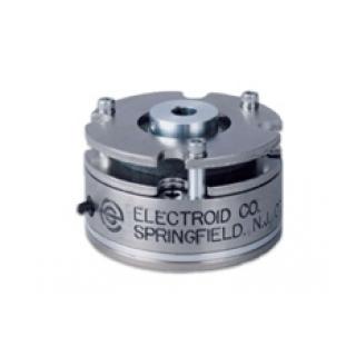 מצמד אלקטרוני מבית Electroid