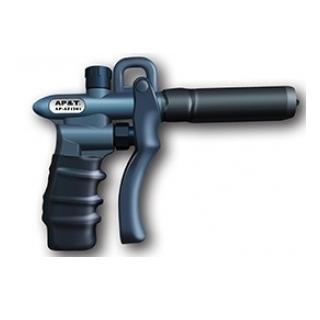 אקדח אוויר מיינן מבית AP&T