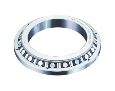 Cross Roller Bearing- חברת HiWin