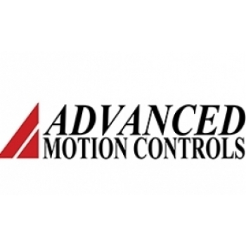 Advance Motion Control
