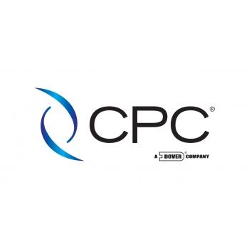 CPC Colder