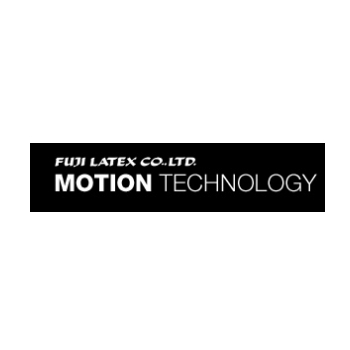 Fuji Latex Motion Technology