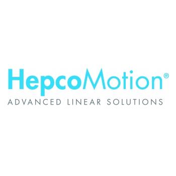 HepcoMotion