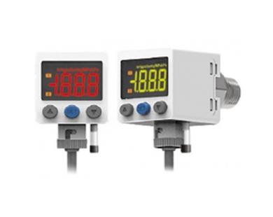 Kita Sensor Tech - KP50 Series