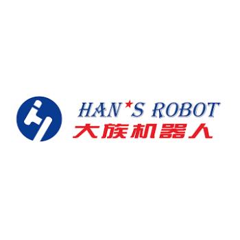 Han's Technology