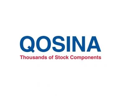 חברת QOSINA- עשתה עלייה לישראל!