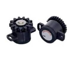 בולמי אנרגיה - Fuji Latex Motion Technology