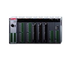 בקרים מתוכנתים מסדרת XGB מבית LS Industrial Systems