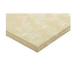 פלטת חומר גלם - iglidur® J plate - מבית igus