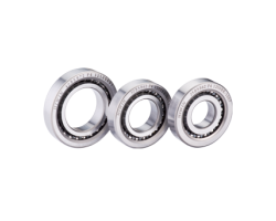 מיסבי טבעת / צריח  - Hiwin Technologies