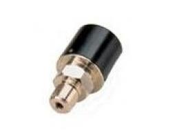 חיישני ואקום / לחץ אוויר - Copal Electronics