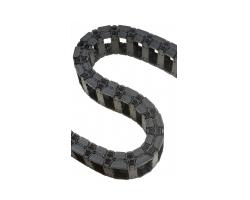 תעלות להובלת כבלים - e-chain® types - מבית igus