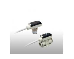 חיישני ואקום / לחץ אוויר - Pisco