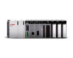 בקרים מתוכנתים מסדרת XGT מבית LS Industrial Systems