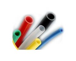 צנרת פניאומטית - NewAge Industries