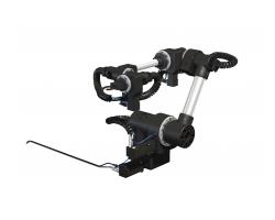 מפרקים רובוטיים - igus - robolink® D