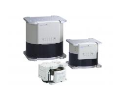 פתרונות לבלימת רעידות לשימוש בחדר נקי - Tokkyokiki