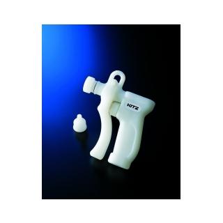 אקדח ללחץ אוויר מבית Kitz Micro Filter