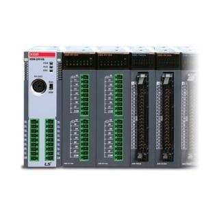 בקר מתוכנת (PLCׂ) מבית LS Industrial Systems