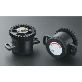 בולם אנרגיה - damper - מבית Fuji Latex Motion Technology יפן